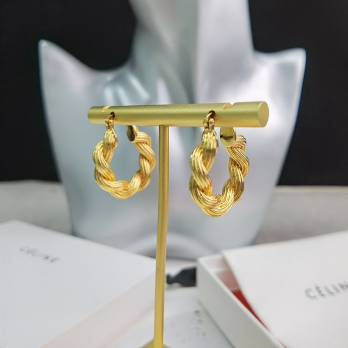 Celine Earrings #849204