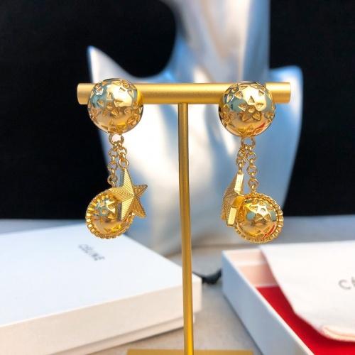 Celine Earrings #849205