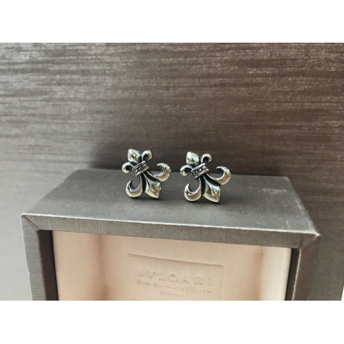 Chrome Hearts Earring #849239