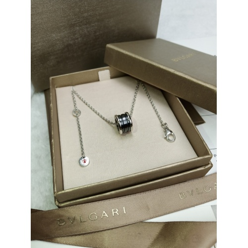 Bvlgari Necklaces #849267