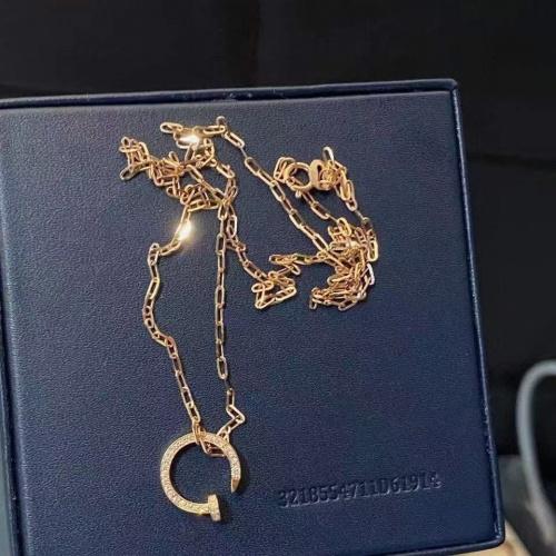 Cartier Necklaces #849273