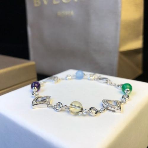 Bvlgari Bracelet #849287