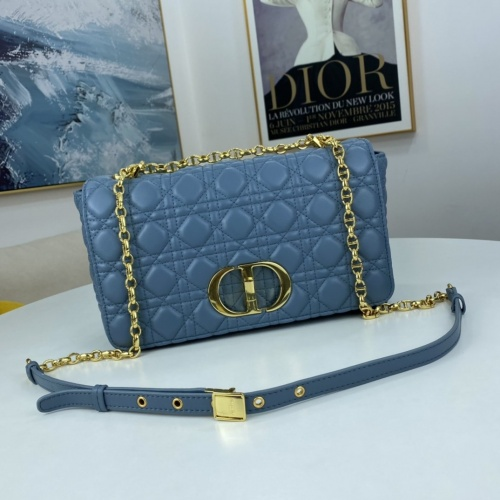 Christian Dior AAA Quality Messenger Bags For Women #849308