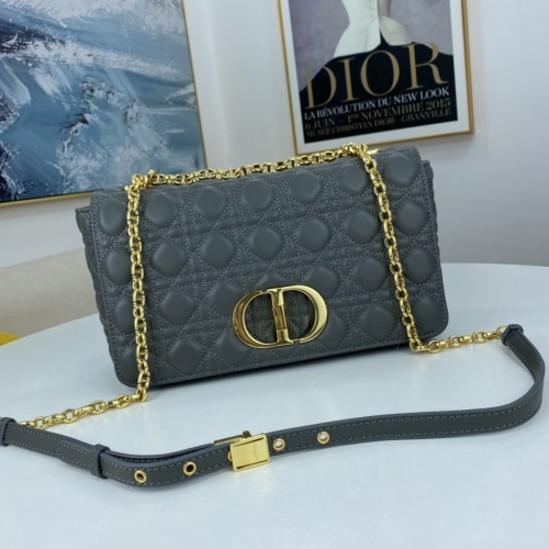 Christian Dior AAA Quality Messenger Bags For Women #849309