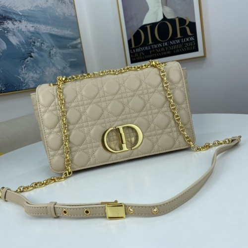 Christian Dior AAA Quality Messenger Bags For Women #849310