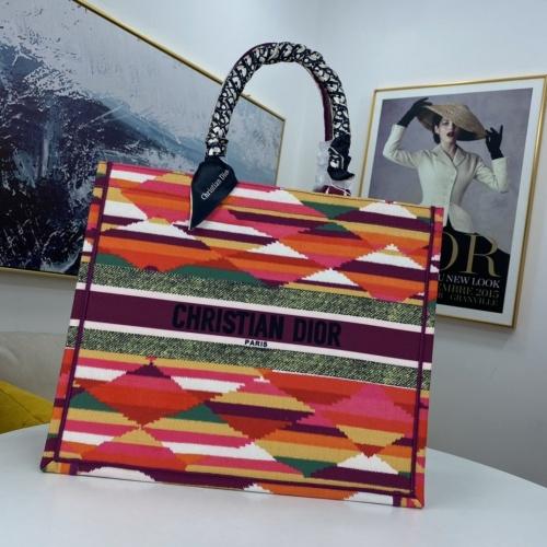 Christian Dior AAA Handbags For Women #849402 $76.00 USD, Wholesale Replica Christian Dior AAA Handbags