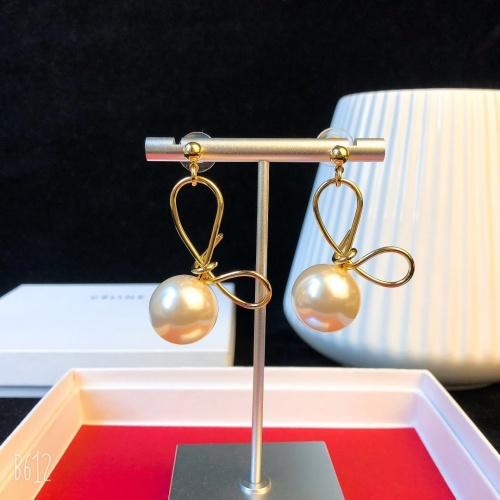 Celine Earrings #849456