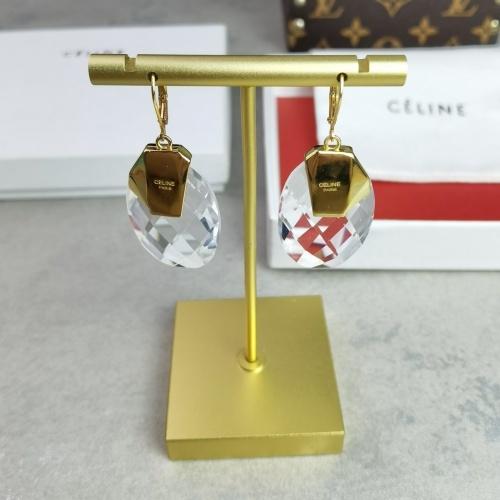 Celine Earrings #849457