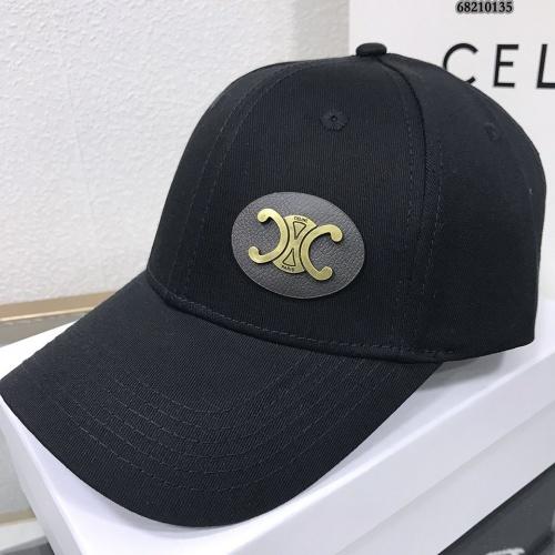 Celine Caps #849524