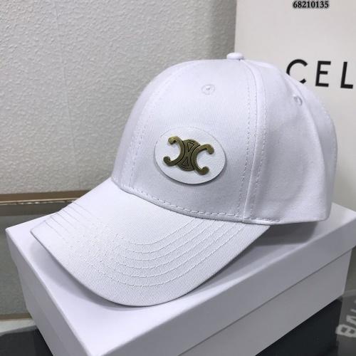 Celine Caps #849525