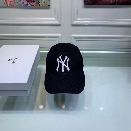 New York Yankees Caps #849561