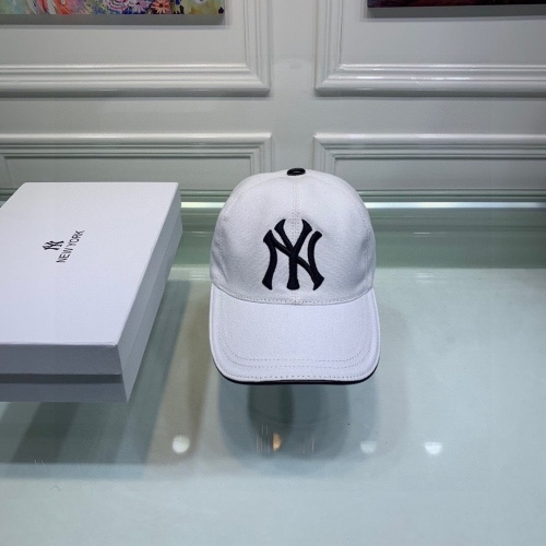 New York Yankees Caps #849562