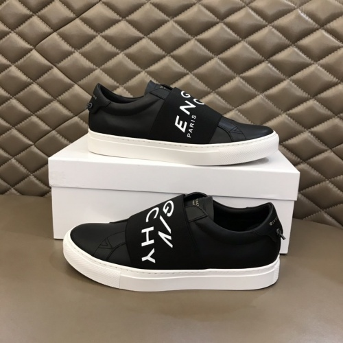 Givenchy Shoes For Men #849666
