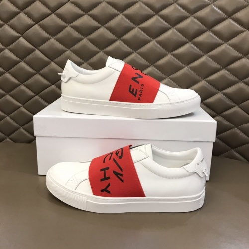 Givenchy Shoes For Men #849667