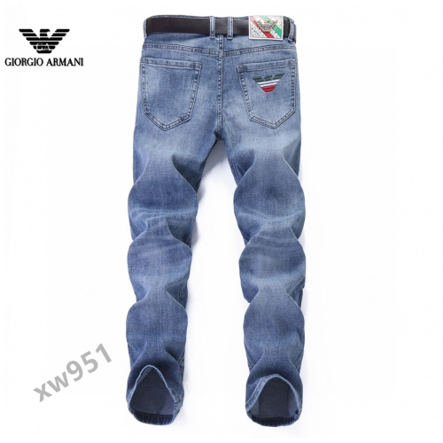Armani Jeans For Men #849824