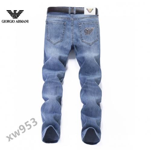 Armani Jeans For Men #849825