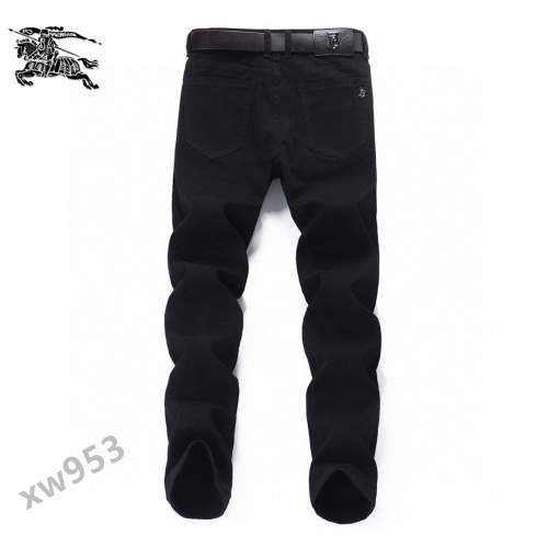 Burberry Jeans For Men #849826