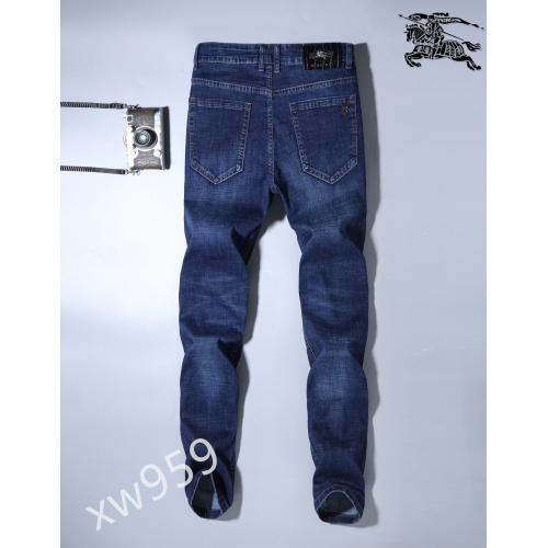 Burberry Jeans For Men #849836