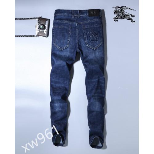 Burberry Jeans For Men #849837