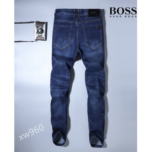 Boss Jeans For Men #849838