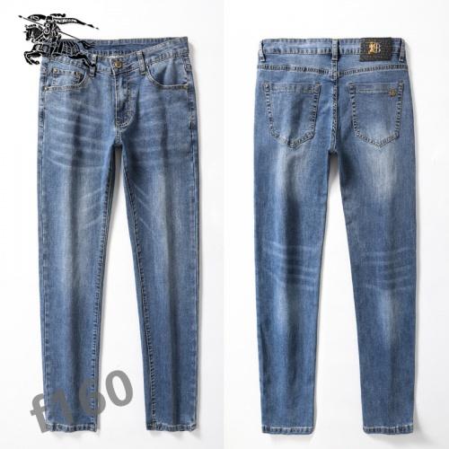 Burberry Jeans For Men #849851