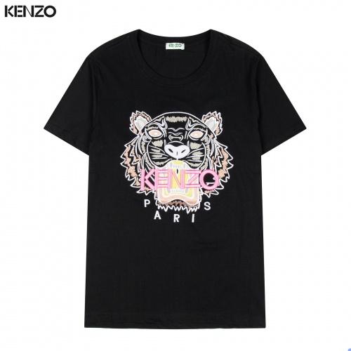 Kenzo T-Shirts Short Sleeved For Men #849927