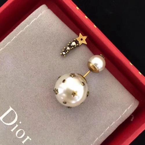 Christian Dior Earrings #849970