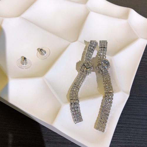 Balenciaga Earring #849986