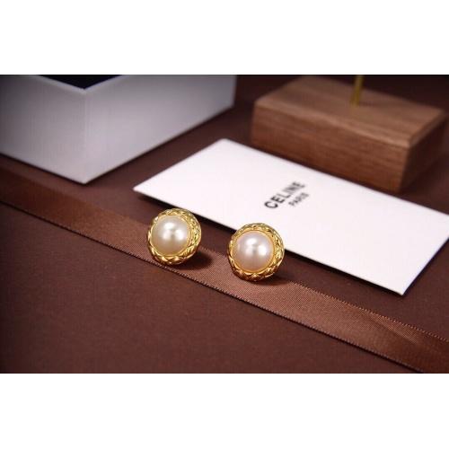 Celine Earrings #849987