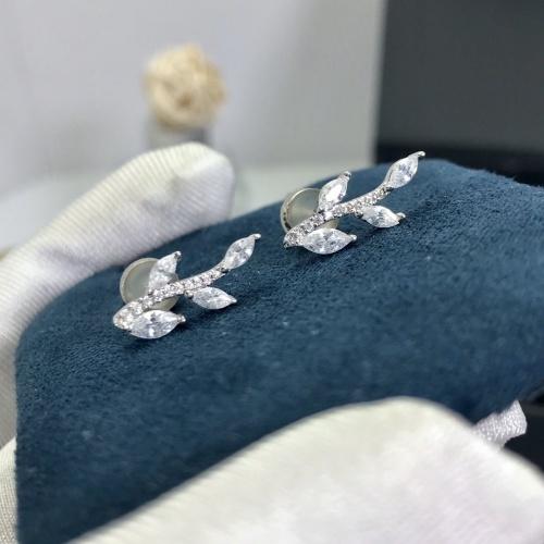 apm Monaco Earrings #849988