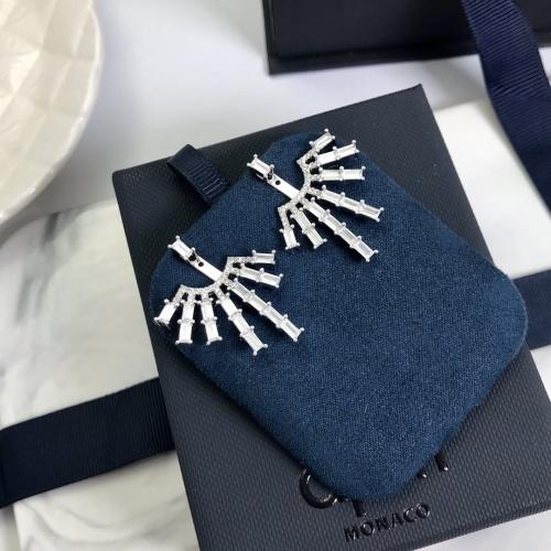 apm Monaco Earrings #849993