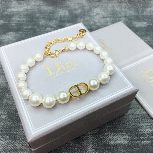 Christian Dior Bracelets #850021 $29.00 USD, Wholesale Replica Christian Dior Bracelets