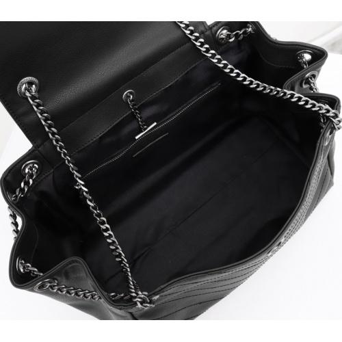 Replica Yves Saint Laurent AAA Handbags For Women #850209 $102.00 USD for Wholesale