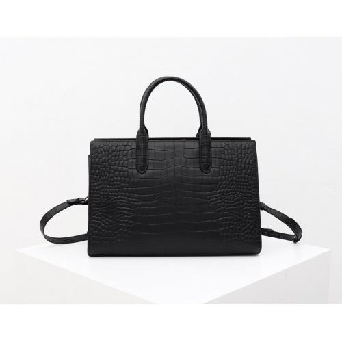 Replica Yves Saint Laurent AAA Handbags For Women #850215 $105.00 USD for Wholesale
