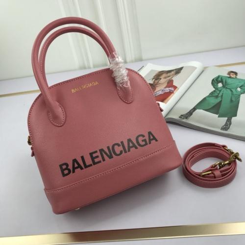 Balenciaga AAA Quality Messenger Bags For Women #850233