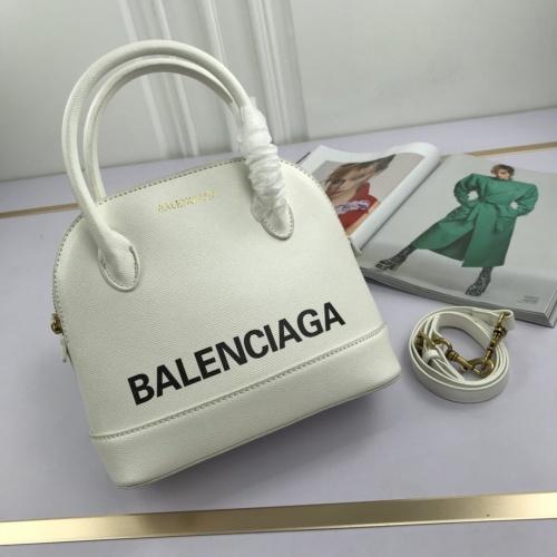 Balenciaga AAA Quality Messenger Bags For Women #850242