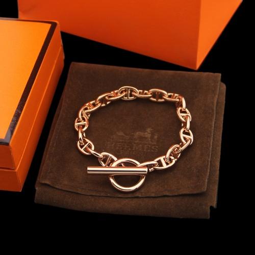 Hermes Bracelet #850433