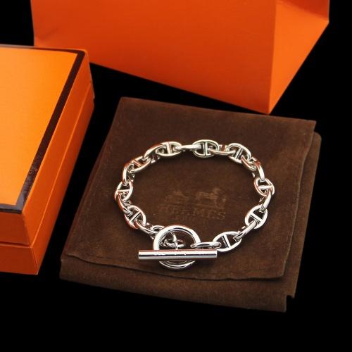 Hermes Bracelet #850435