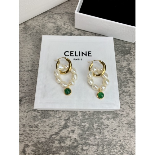 Celine Earrings #850447