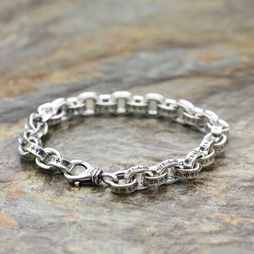Chrome Hearts Bracelet #850448