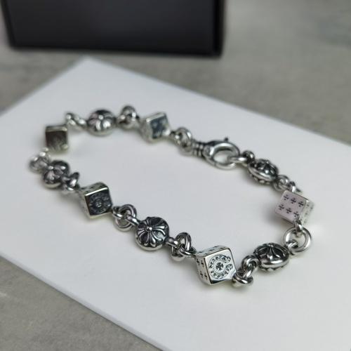 Chrome Hearts Bracelet #850449