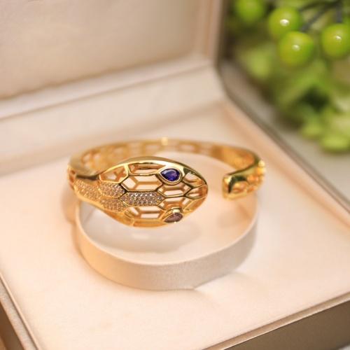 Bvlgari Bracelet #850450