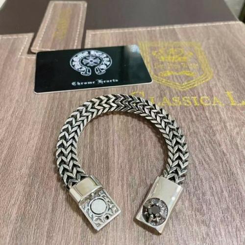 Chrome Hearts Bracelet #850461