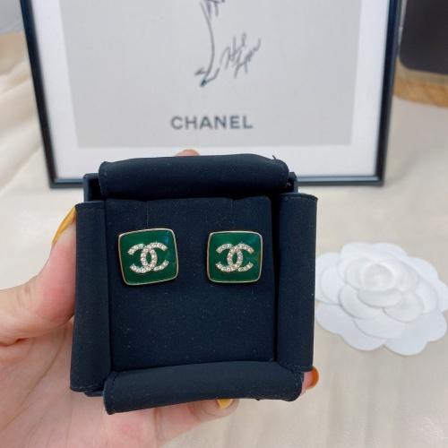 Christian Dior Earrings #850827