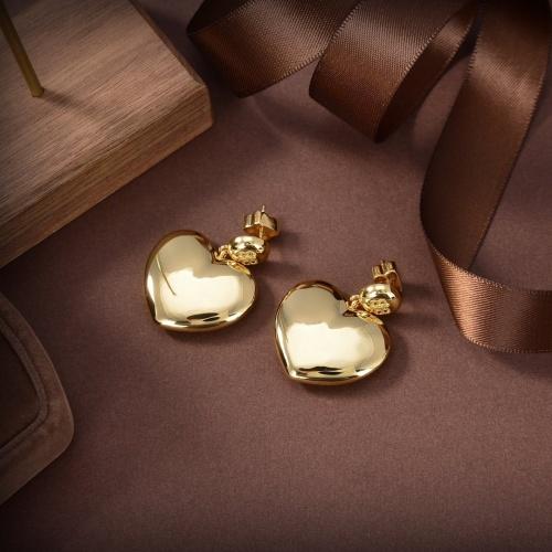 Balenciaga Earring #850891