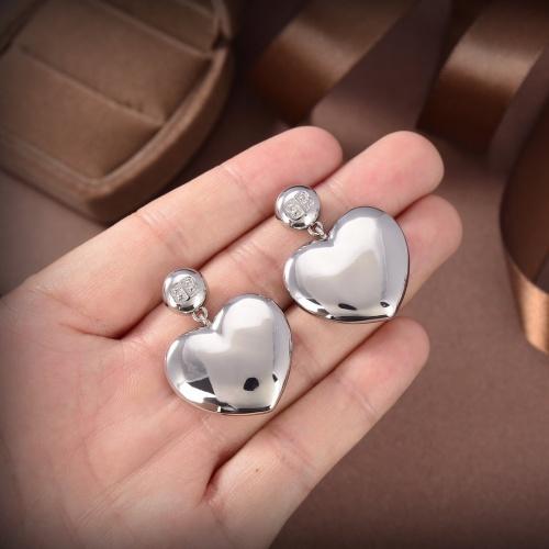 Balenciaga Earring #850892