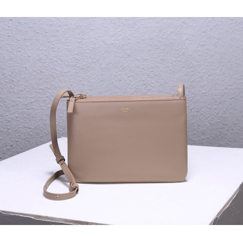 Celine AAA Messenger Bags For Women #850941