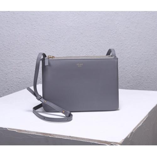 Celine AAA Messenger Bags For Women #850955