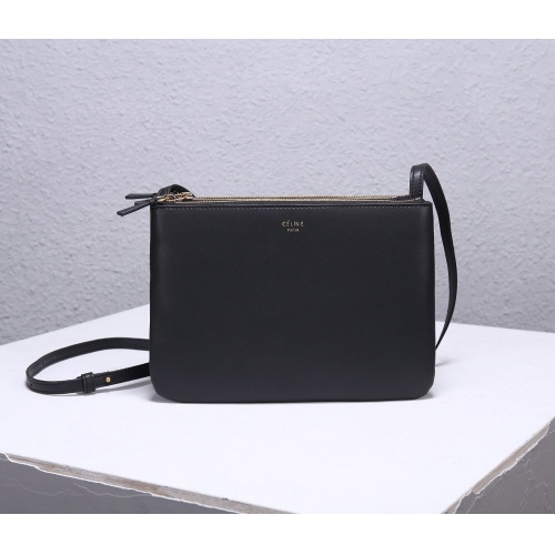Celine AAA Messenger Bags For Women #850956