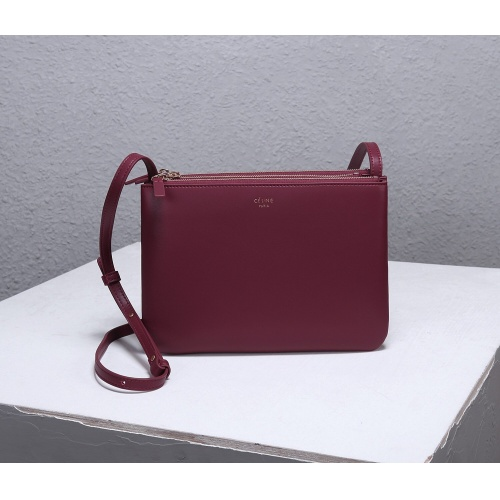 Celine AAA Messenger Bags For Women #850957
